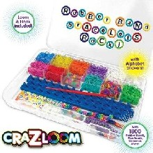 Cra-Z-Loom Ultimate Loom Case
