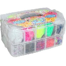 Loom Twister Loom Band Refill Ca...